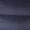 Esprit Collection Daunenjacke mit tailliertem Schnitt Marineblau - 1