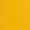 Fraas Casmink® Schal mit Fransenabschluss Gelb - 1