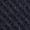 Polo Ralph Lauren Schirmmütze aus Baumwolle Blau - 1