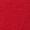 Lieblingsstück Pullover mit Kaschmir-Anteil - meliert Rot - 1