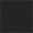 Cinque Slim Fit Weste aus reiner Schurwolle Schwarz - 1