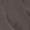 Wellensteyn Marvellous 560 Funktionsjacke mit Kapuze Anthrazit - 1