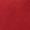 Hugo Krawatte mit feiner Webstruktur Rot - 1