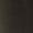 Pierre Cardin Regular Fit Cordhose mit Stretch-Anteil Grün - 1