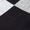 Tommy Hilfiger Socken im 2er-Pack Marineblau - 1