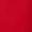 Gil Bret Doubleface Wollmantel mit Spatenkragen Rot - 1