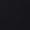 Jan Mayen Wollmantel mit herausnehmbarer Kontrastblende Marineblau - 1