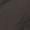Wellensteyn SYNE-425 Funktionsjacke mit abnehmbarer Kapuze Olivgrün - 1