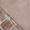 Tamaris Pumps aus echtem Veloursleder Taupe - 1