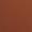 Lauren Ralph Lauren Shopper mit abnehmbarem Schulterriemen Cognac - 1