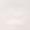 comma Blusentop mit gelegten Falten am Ausschnitt Offwhite - 1