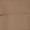 Hilfiger Denim Steppjacke mit Daunen-Federn-Füllung Beige meliert - 1