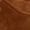 Polo Ralph Lauren Sneaker aus echtem Veloursleder Mittelbraun - 1