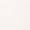 Only Blusenshirt mit D-Ring-Verschluss an den Seiten Offwhite - 1