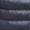 Gil Bret Light-Daunen Steppjacke mit Wollbesatz Marineblau - 1