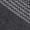 Hugo Mütze aus reinem Kaschmir Anthrazit - 1