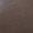 Tommy Hilfiger Chelsea Boots mit Profilsohle Stein - 1