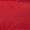 Wellensteyn Stardust 382 Funktionsjacke mit Kapuze Rot - 1