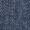 Diesel Larkee 8XR Loose Fit Jeans Blau - 1