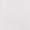 Calvin Klein Sneakersocken im 2er-Pack Weiß - 1