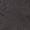 Wellensteyn Leuchtfeuer 533 Funktionsjacke mit Webpelz Anthrazit - 1