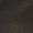 Espadrij Espadrilles aus echtem Leder Schwarz - 1