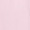 Fraas Casmink® Schal mit Fransenabschluss Rosé - 1