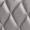 Love Moschino Umhängetasche in Metallicoptik Silber - 1