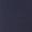 Montego Cardigan mit Knopfleiste Marineblau - 1