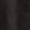 BRUNO PREMI Overknees aus Leder Schwarz - 1