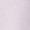comma Cape aus Grobstrick mit Rollkragen Rosé - 1