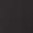Montego Slim Fit Stoffhose mit Bügelfalten Schwarz - 1