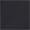 Strellson 2-Knopf-Sakko aus reiner Schurwolle Blau - 1