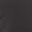 Jack & Jones Steppjacke mit abnehmbarer Kapuze Schwarz - 1