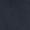 REVIEW Jacke mit großer Kapuze und Schalkragen Dunkelblau - 1