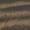Wellensteyn MOLM-667 Funktionsjacke mit Steppnähten Olivgrün - 1