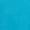 Fraas Casmink® Schal mit Fransenabschluss Smaragdgrün - 1