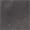 Liebeskind Berlin Umhängetasche mit drei Hauptfächern Schwarz - 1
