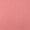 Montego Pullover mit Inside-Out-Nähten Pink - 1