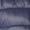 Cinque Wende-Steppjacke mit Stehkragen - wattiert Marineblau - 1