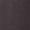 s.Oliver Premium 2-Knopf-Sakko aus weichem Jersey Anthrazit - 1