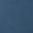 Fynch-Hatton Pullover mit Webstruktur Lindgrün meliert - 1
