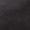 Tamaris Pumps aus echtem Veloursleder Schwarz - 1