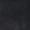 Tommy Hilfiger Stiefelette aus Leder mit Zierriegel Schwarz - 1