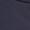 Blauer Usa Fieldjacket mit Webpelz Dunkelblau - 1