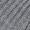 Drykorn Beanie aus Schurwollmischung mit Alpaka-Anteil Silber - 1