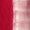 Calvin Klein Sneakersocken im 2er-Pack Pink meliert - 1