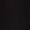 Falke Socken mit seidigem Maschenbild Schwarz - 1