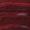 René Lezard Pullover mit wechselndem Maschenbild Bordeaux Rot - 1