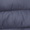 Tommy Hilfiger Steppjacke mit Kapuze - wattiert Marineblau - 1